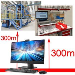 /tmp/con-5e5ec563d36a3/12323_Product.jpg