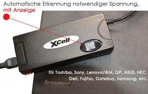 /tmp/con-5e60cc97f03b5/12335_Product.jpg