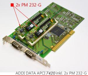/tmp/con-5e6e61e04779f/12361_Product.jpg