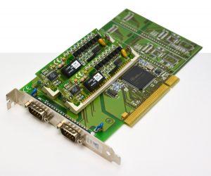 /tmp/con-5e6e61e04779f/12362_Product.jpg