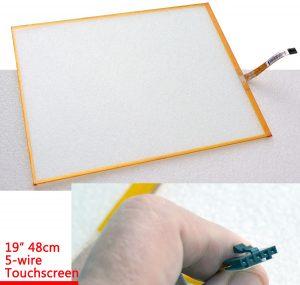 /tmp/con-5e6e78a96496a/12366_Product.jpg