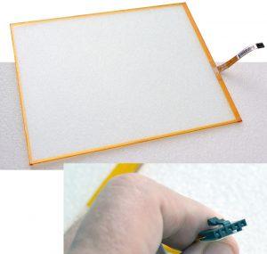 /tmp/con-5e6e78a96496a/12367_Product.jpg