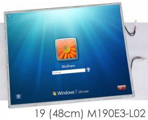 /tmp/con-5e6e930d57636/12371_Product.jpg