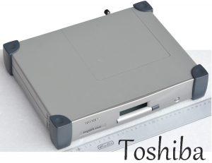 /tmp/con-5e75e768600e7/12441_Product.jpg