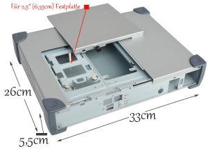 /tmp/con-5e75e768600e7/12442_Product.jpg