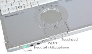 /tmp/con-5e7635d7a8ccf/12458_Product.jpg