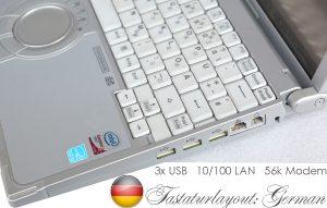 /tmp/con-5e7635d7a8ccf/12459_Product.jpg