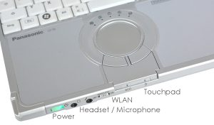 /tmp/con-5e763f1ce95af/12469_Product.jpg