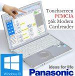 /tmp/con-5e76445cefa20/12478_Product.jpg