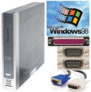 /tmp/con-5e80749883b5b/12571_Product.jpg
