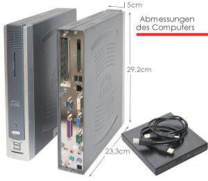 /tmp/con-5e8089c7e04ce/12583_Product.jpg