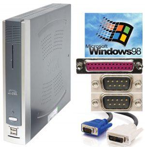 /tmp/con-5e809a337457f/12607_Product.jpg