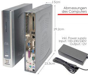 /tmp/con-5e809a337457f/12610_Product.jpg