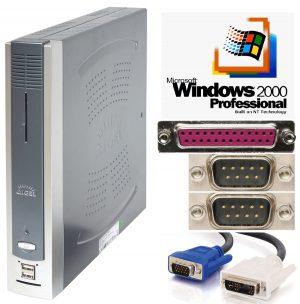 /tmp/con-5e80bc2bc0a21/12622_Product.jpg