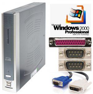 /tmp/con-5e80bc2bc0a21/12623_Product.jpg