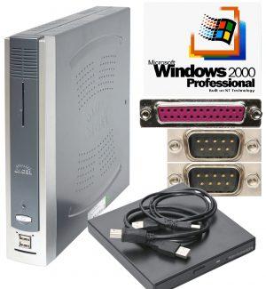 /tmp/con-5e80e80643e7d/12634_Product.jpg
