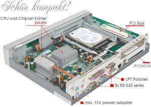 /tmp/con-5e810f057fd4f/12642_Product.jpg