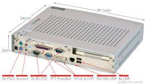 /tmp/con-5e81d79b2a2ca/12666_Product.jpg