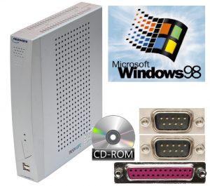 /tmp/con-5e82376f8856b/12680_Product.jpg