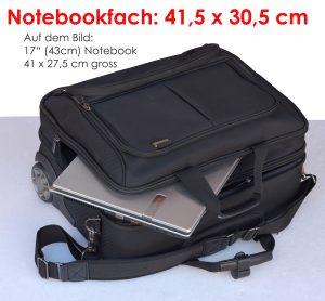/tmp/con-5eab202fcadb9/10139_Product.jpg