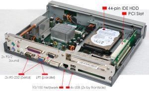 /tmp/con-5e84caf1344a7/12619_Product.jpg