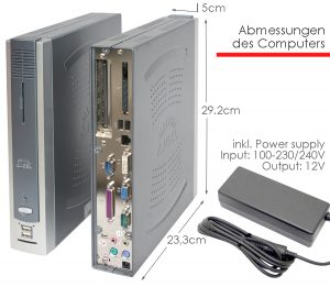 /tmp/con-5e84cb5a715c1/12643_Product.jpg