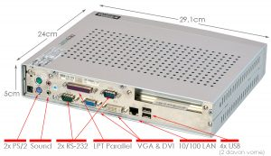/tmp/con-5e84cb635c95d/12725_Product.jpg