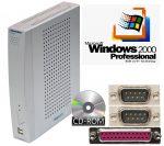 /tmp/con-5e84cb5f275d1/12728_Product.jpg