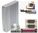 /tmp/con-5e84ed61827a3/13737_Product.jpg
