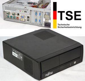 /tmp/con-5e8644d16bdf6/13763_Product.jpg