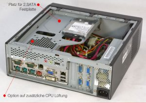 /tmp/con-5e8648adb4dac/13773_Product.jpg