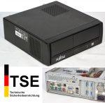 /tmp/con-5e8648adb4dac/13776_Product.jpg