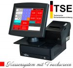 /tmp/con-5e8eafb5a2b1b/13812_Product.jpg