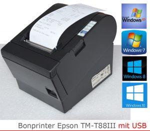 /tmp/con-5e8eafbb7aac3/13819_Product.jpg