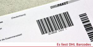 /tmp/con-5eb7c622e8336/10163_Product.jpg
