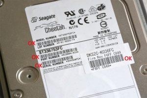 /tmp/con-5eb7c622e8336/10165_Product.jpg