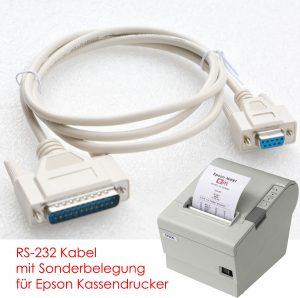 /tmp/con-5eb7c61a50256/10328_Product.jpg