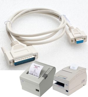 /tmp/con-5eb7c61a50256/10330_Product.jpg