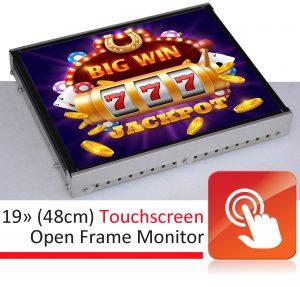 /tmp/con-5ec0f3a9496de/10917_Product.jpg
