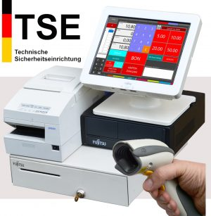 /tmp/con-5eaec44665188/13915_Product.jpg
