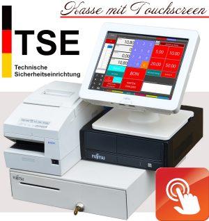 /tmp/con-5eaec44665188/13916_Product.jpg