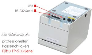 /tmp/con-5eb7be2aec91e/13931_Product.jpg