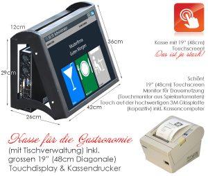 /tmp/con-5f0fec052a508/14240_Product.jpg