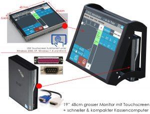 /tmp/con-5f0fec052a508/14241_Product.jpg