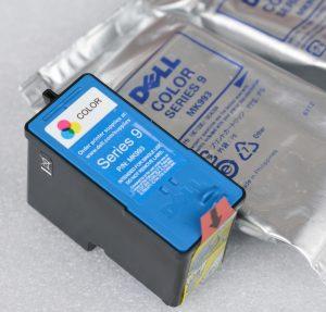 /tmp/con-5f1094198e755/14255_Product.jpg
