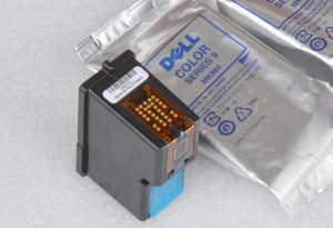 /tmp/con-5f1094198e755/14256_Product.jpg