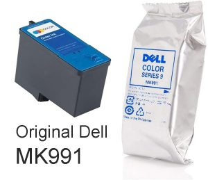 /tmp/con-5f1928a33daea/14293_Product.jpg
