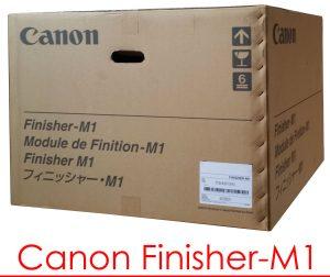 /tmp/con-5f20917597b8e/14323_Product.jpg