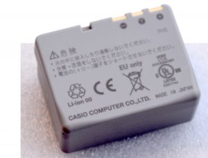 /tmp/con-5f232cf17822c/14329_Product.jpg