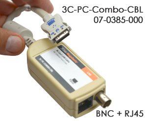 /tmp/con-5f36256621ec7/14349_Product.jpg